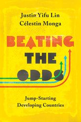 Beating the OddsJump-Starting Developing Countries